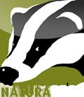 Naturaprop - logo